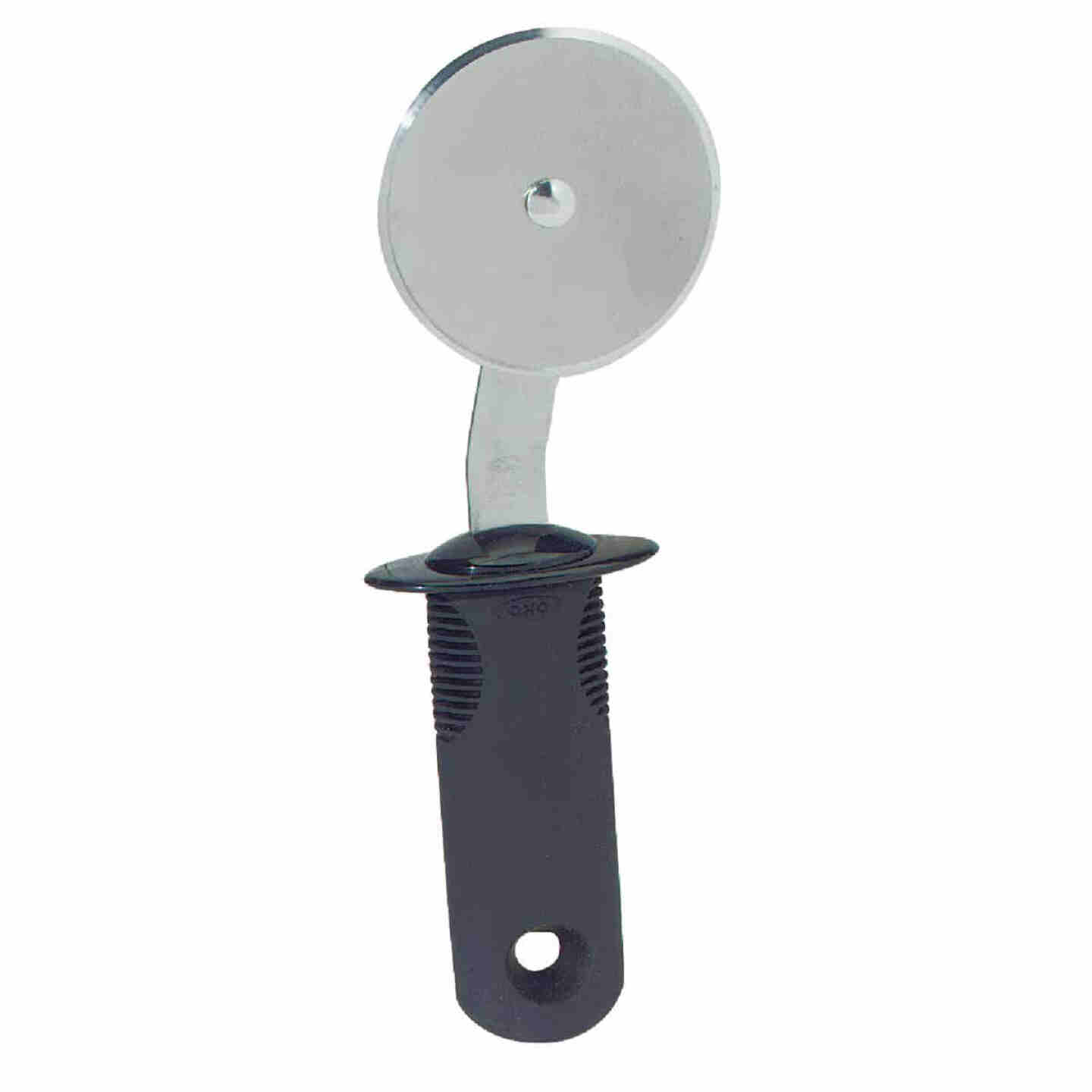Oxo Good Grips 7 In. Pizza Cutter Image 1